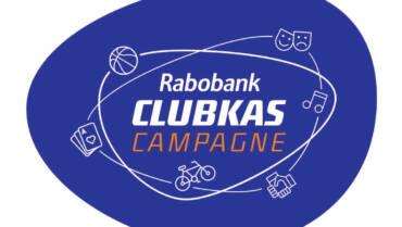 Uitslag Rabobank Clubkascampagne